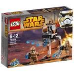 Zestawy Lego® Star Wars TM 75089  Geonosjańscy żołnierze