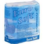 Papier toaletowy Campingaz do toalet chemicznych EURO SOFT (4 rolki)