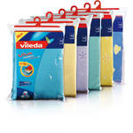 Pokrowiec Vileda Viva Express Comfort Plus 142468