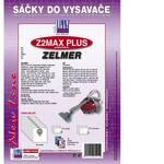 Worki do odkurzaczy Jolly Z2 MAX PLUS