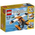 Zestawy Lego® Creator 31028 Hydroplan 3 w 1