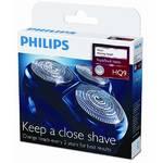 Głowice golące Philips HQ9/50 Smart Touch - Speed XL - 3 szt