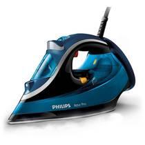 Żelazko Philips Azur Pro GC4881/20 Niebieska