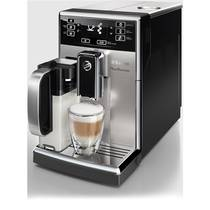 Espresso Saeco PicoBaristo HD8927/09 automatyczny ekspres do kawy INOX