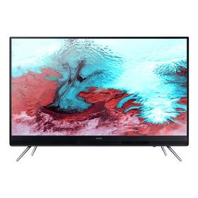 Telewizor Samsung UE32K4102 Czarna