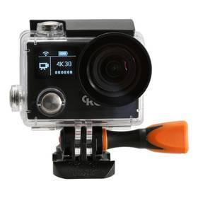 Zewnętrzna kamera Rollei ActionCam 430 (40302) Czarna