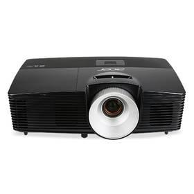 Projektor Acer P1385W (MR.JLK11.001) Czarny