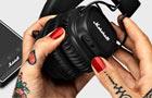 Słuchawki Marshall Major II Bluetooth