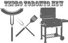 Tepro Toronto New Grill z wyróżnieniem jakości, stworzony specjalnie dla wymagających.