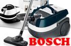 Bosch BWD41720